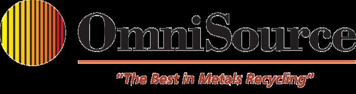 Omni Logo Transparent