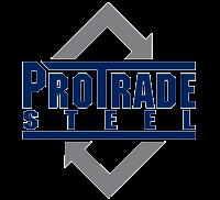 Protrade Logo