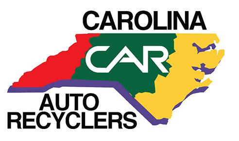 Carolina Auto Recyclers