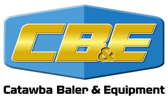 Catawba Baler Equipment