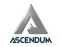 Ascendum 2