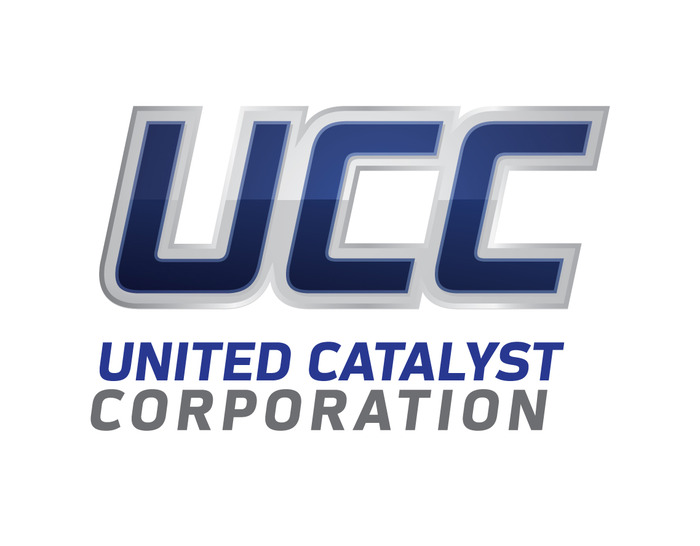 United Catalyst C Media Logo Rgb