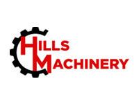 Hills Machinery Logo Rgb Primary Hi Res