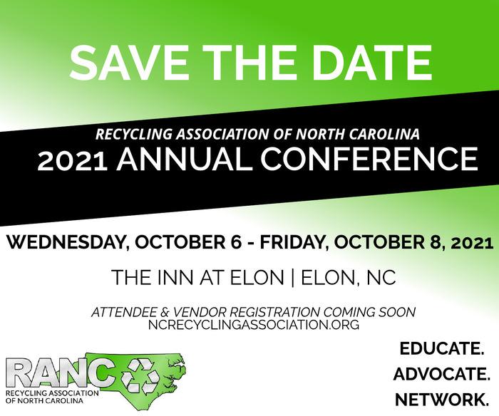 2021 Conference STD