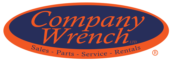 Company Wrench 2021
